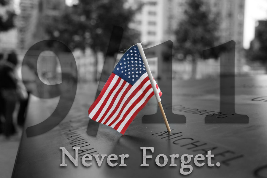 September 11 9/11 almost 3,000 people lost their lives during the attacks on september 11, 2001, and 18 years later, people still pause to remember that day. Remembering 9 11 A Statement From Senator James Sanders Jr Ny State Senate