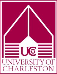 UC_tower Logo_maroon_vertical