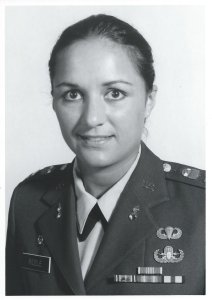 captain-anita-riddle-u-s-army-1989-fort-carson-colorado