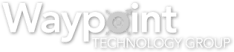 Waypoint Technology Group