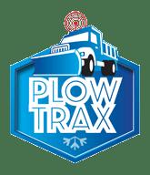 plowtrax_logo
