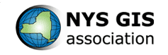 NYS GIS Association Board Nominations Sought