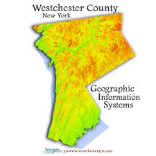 Six weeks away! – 2018 Westchester County GIS User Group Meeting