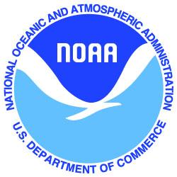Vertical Datum Changes for Floodplain Mapping Webinar (Nov 15)