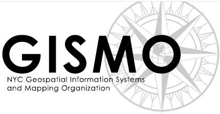 GISMO (NYC) Meeting featuring Bert Spann and Kenneth Wang: Nov 14