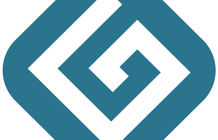 Boundless Releases OpenGeo Suite 4.8