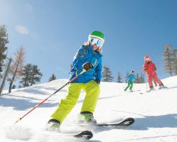 WNYGIS Ski Outing – January 27th