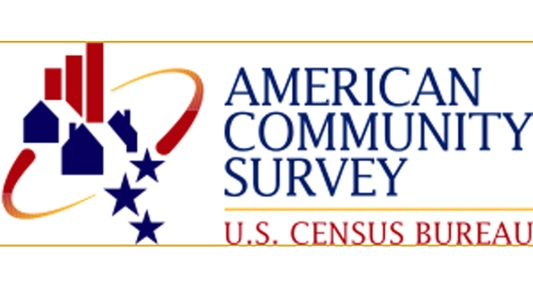 April 19: Using American Community Survey Estimates and Margins of Error Webinar