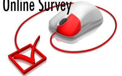 GIS Certification Survey – Still have time to participate