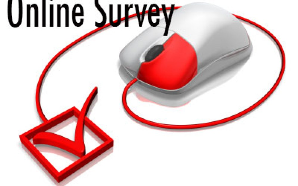 Annual Gis Certification Survey Available Nys Gis Association