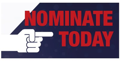 LAST CALL: NYS GIS Association Board of Directors and President-Elect Nominations Due TODAY!