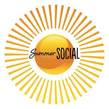 The WNYGIS User Group Annual Summer Social