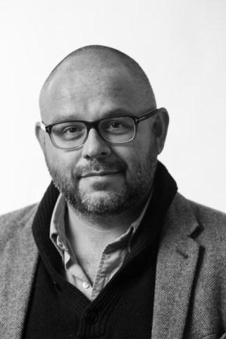 BENJAMIN DE CARVALHO:Nupi-forsker Benjamin de Carvalho forsøker å finne ut i hvilken grad ulike stater som Brasil kan bruke sitt internasjonale engasjement til å oppnå bedre status, noe mange mener at Norge har klart å gjøre. (FOTO: Nupi)