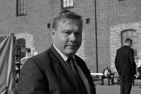 Torbjørn Svensgård adm dir fsi copy
