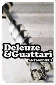 Anti-Ødipus