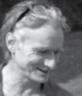Lars Birkelund