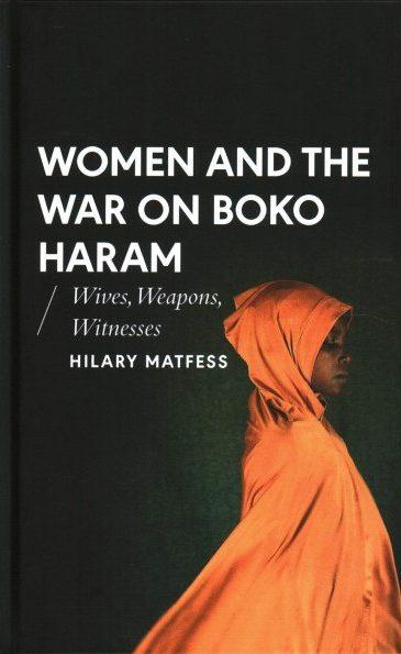 Nyansert om  Boko Haram