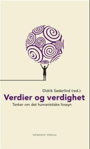 Søderlind: Verdier og verdighet