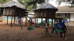 Nyumbani Children's Home