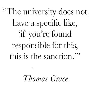 thomas grace