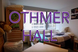 Othmer