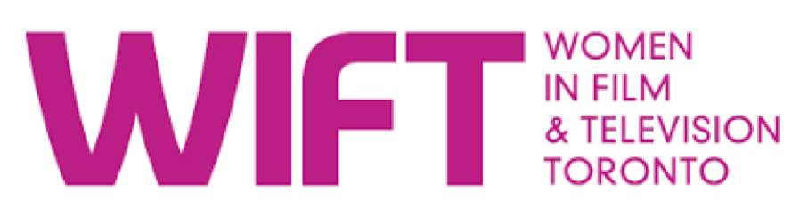 WIFT Toronto logo