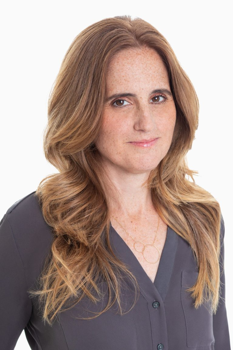 New York Women in Film & Television Announces New Board of Directors President Jamie Zelermyer (BroadwayWorldTV)