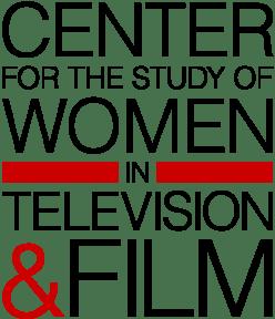 Status Of Women In The Industry New York Women In Film Televisionnew York Women In Film Television