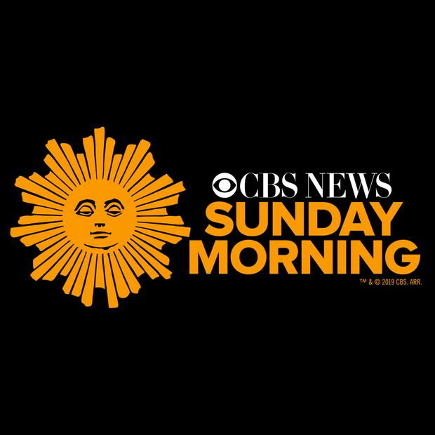Calendar: Week of December 9 (CBS News/CBS Sunday Morning)