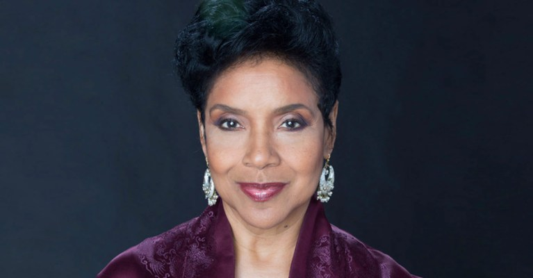 Howard University Announces Legendary Actress, Alumna Phylicia Rashad As Dean of the Newly Reestablished College of Fine Arts (California News Times)