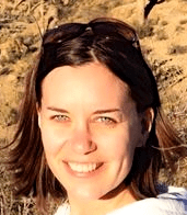 Arielle Kandel