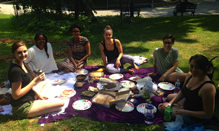 nwny-picnic-main
