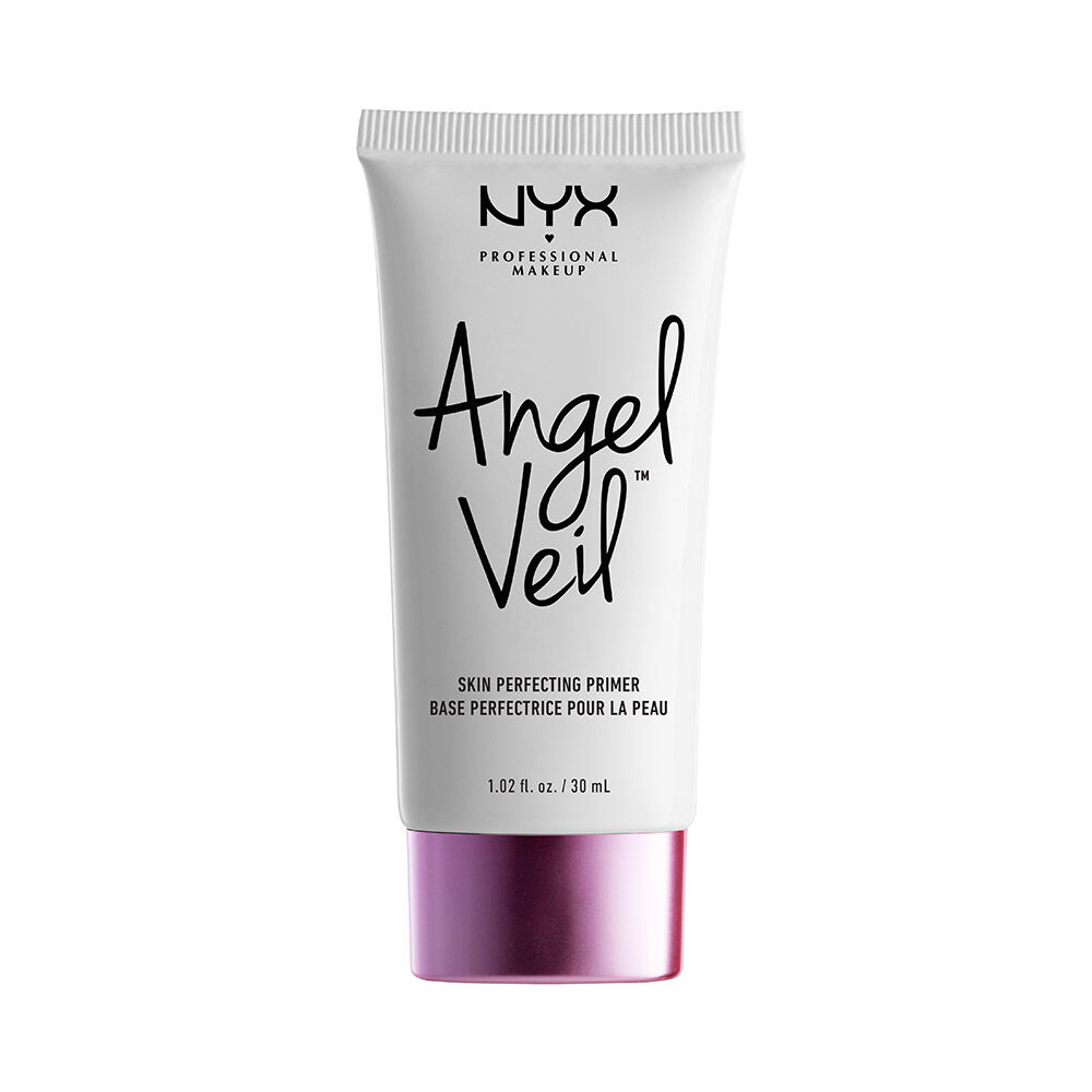 Image result for nyx angel veil primer