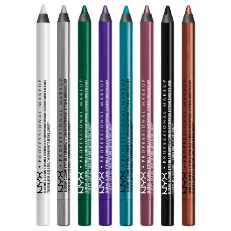 Image result for eye pencils