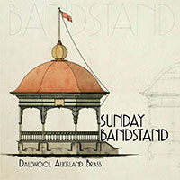 saturdaybandstandcover