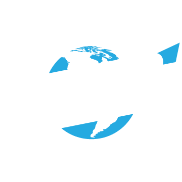 Professional Mountain Bike Instructors Association