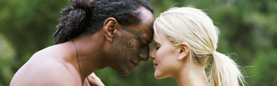 maori greeting960x300