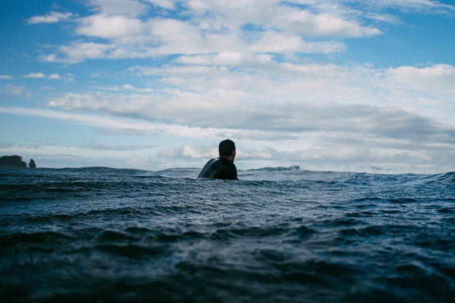 サーフィンをしていてケンカに遭遇した時の対処法とたしなみ
