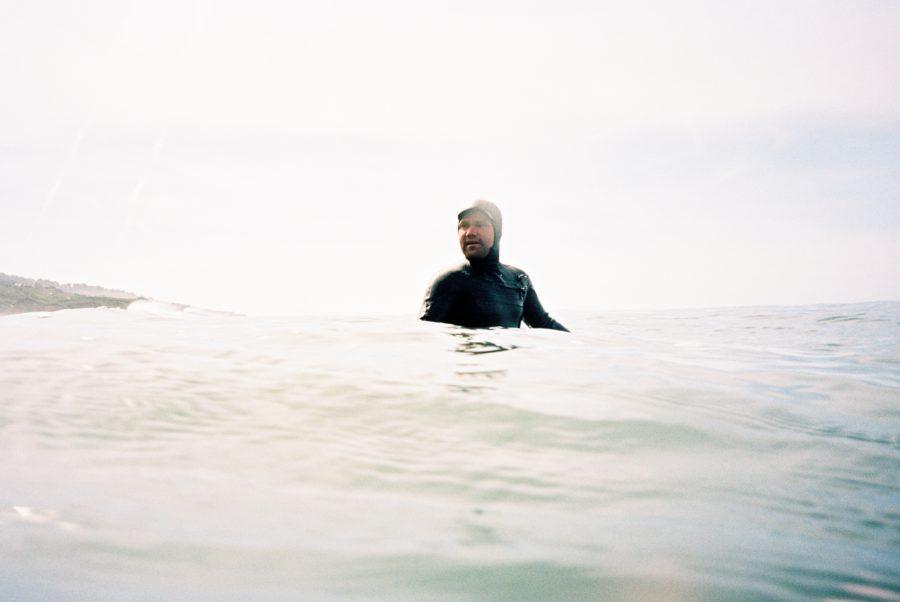 冬サーフィンに必要な防寒対策と心構え