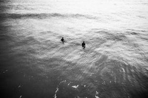 波乗りとしてブレずに楽しく生きるための三か条