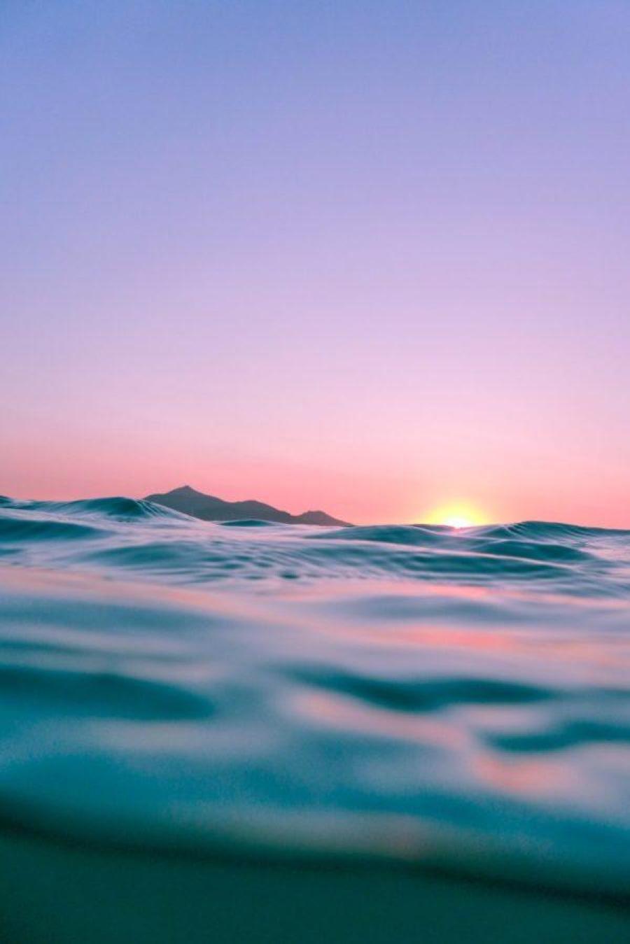 目を保護してサーフィンを楽しもう