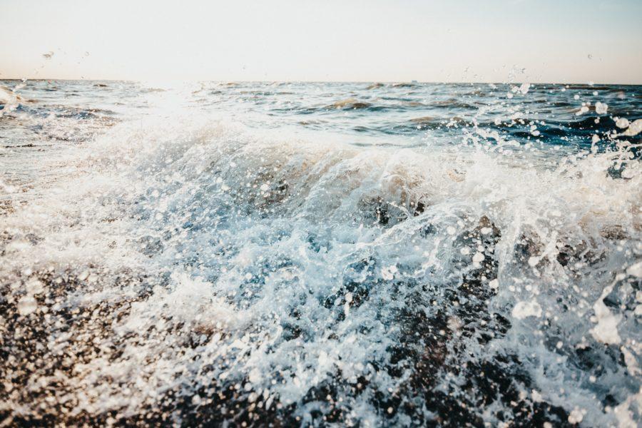 波を選びすぎると筋力がどんどん衰える