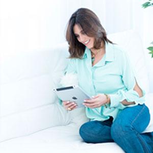 A-Tecnologia-na-sua-VIDA Blog