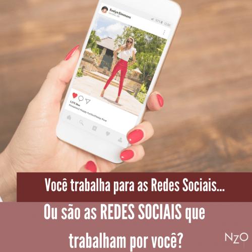 2020_08_27.voce_trabalha_p_as_redes_sociais-e1598201091246 Blog