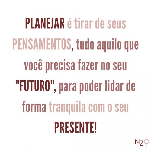 2020_08_29.frase_sobre_planejar-e1598201021145 Blog