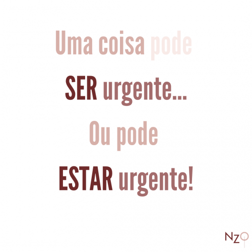 2020_08_31.ser_urgente_ou_estar_urgente-e1598297141403 Blog
