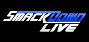 WWE SmackDown Live (Replay)