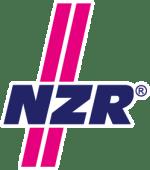 NZR.de – Ihr Partner für Energiemessung