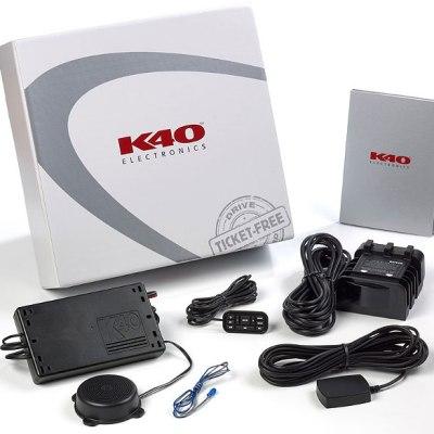 K40-RL200i-kit