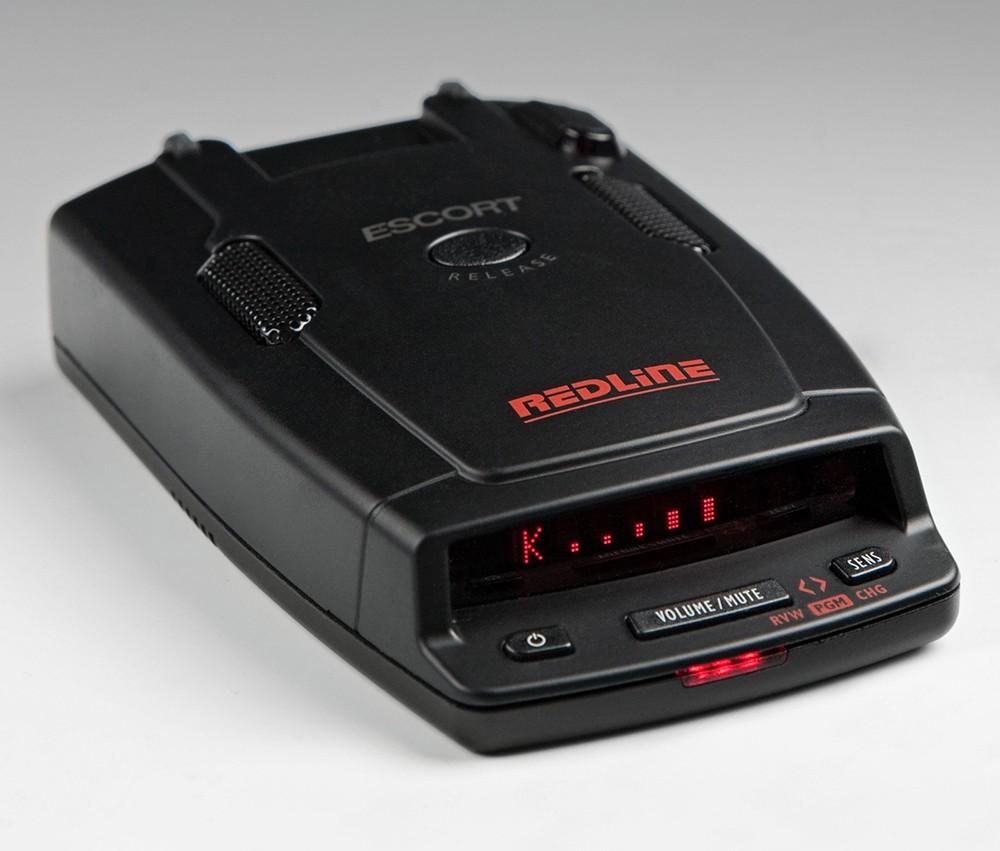 detector radar cheap redline escort